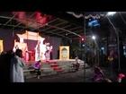 Inaugurasi Sastra Asia Barat 2014 - Peraih Penampilan Terbaik (1001 Malam Mencari Abu Nawas)