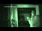 Ghost Adventures - Season 9 Full Episode 11 - Whaley House - Travel Channel