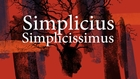 INDEPENDENT OPERA 'Simplicius Simplicissimus' Trailer, November 2016