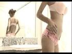 Sexy Shay Laren Bathroom Vanity