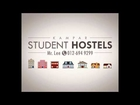 Universiti Tunku Abdul Rahman Student Hostels Home to Let in Kampar Perak Malaysia