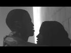 Trey Songz - Na Na [Rosa Acosta Version]