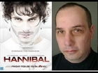 Hannibal Season2 Episode 10 Recap and Predictions By Filman Reviews