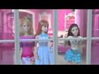 Barbie In the Pink Disney Cartoon full Movies- cartoon movies disney full movie