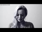 Bree Olson: Her Untold Story