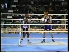 1984 Olympic Boxing Meldrick Taylor v.s Nicolae Talpos