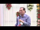 Samaram Speech About World Aids Day Awareness-Hybiz.tv