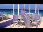Destination Weddings at All Inclusive Hard Rock Hotels