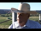 Rancher Cliven Bundy Labeled