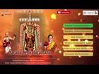 Saranu Venkataramana || Lord Balaji Kannada Devotional Songs || Purandara Dasa Keerthanasl