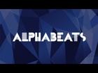Alphabeats Release Trailer