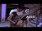 Mallu Aunty Hot Masala First Night Scenes -  Malayalam Full Hot Movies 2014