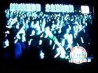 張國榮Leslie Cheung in JAPAN TV追星快車 レスリー・チャン特集