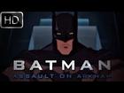 Cartoon Movie 2014 Batman Best Animated Movies
