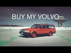 Buy My Volvo (English)