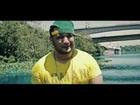Brasa - Freestyle (La Historia Del Hip Hop Dominic