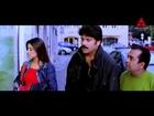 Manmadhudu Movie || Brahmanandam Comedy Scenes || Back To Back Part 02