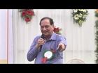 Dr Samaram Speech on World Aids Day Awareness-Hybiz.tv