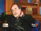 David Horowitz   Unholy Alliance   09