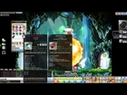 Maplestory Europe v102: Getting rid of my last epic items