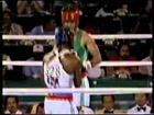 1984 Olympic Boxing Meldrick Taylor v.s Francisco Camacho