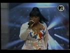 [Live] Master P & No Limit Family - Make 'Em Say Uhh (1998)