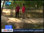 OLOSH PUR # FULL  EPISODE 526 # COMEDY BANGLA DARABAHIK NATOK