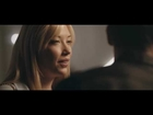 Ashley Madison - Polyamory commercial