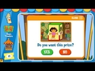New Game: Dora The Explorer Carnival Adventures 2014 / HD Movies / For Kids / Cartoon Movies