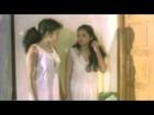 Top Secrets Latest Telugu Hot Romantic Movies 2016 || Romantic Short Film 2016