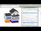 XRAY for Revit   06 Temporarily Hide Unhide Selected Conditions