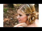 how to make hair braids styles