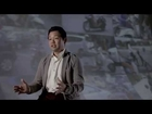 2014 Yamaha TRICITY 125 Design (Mizutani#1) Yamaha Motor Design promo video