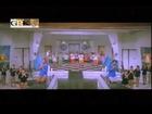 HAADSAA [1983] ... AMIT KUMAR ... Y O G YOGA YOGA [HD]