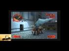 Lets Play Predato Concrete Jungle For The Sony PS2   Classic Retro Game Room
