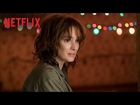 Stranger Things - Trailer 1 - Netflix [HD]