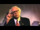 Bernie Sanders Plays Role of Rabbi in 1999 Low-Budget Comedy