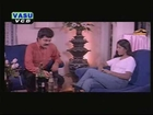 indian girls sexy mumtaj and reshma first night scene by webcam sexy videos mallu aunty