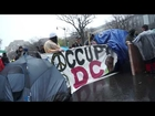 Occupy Unmasked - Trailer