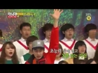 Running Man Lee Kwang Soo - Dropped