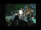 Master P-No Limit Soldiers Live In Concert (Explicit)