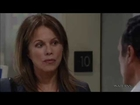 FULL SCREEN 7-20-16 GH PREVIEW Alexis Julian Carly Sonny Sabrina Michael General Hospital Promo