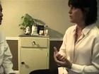 Alternative Medicine/Chelation