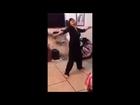 پیاری بچی کا ڈانس دیکھیں VIP Mujra Video 6 Party Pakistani Dance