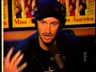 The Howard Stern Show  Wayne Gretzky