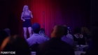 Bree DOES Standup