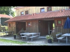 Randbøldal Camping  Cabins, Randbøl, Denmark