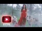 Megan Nicole - Escape [Official Music Video - YTMAs]