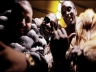 Puff Daddy ft. Rick Ross & French Montana - Big Homie (Official Music Video) ♫