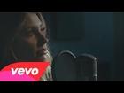Ella Henderson - Yours (RAK Studios Sessions)